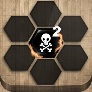 play Hex It: Awesome Puzzle Game For Ipad
