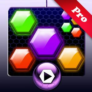 play Hex Mix Pro