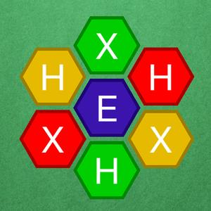 play Hex Poker