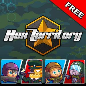 play Hex Territory Free