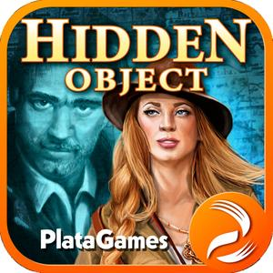play Hidden Object - Detective Quest