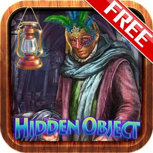 play Hidden Object: House Legend A Wealth Of Betrayal Free
