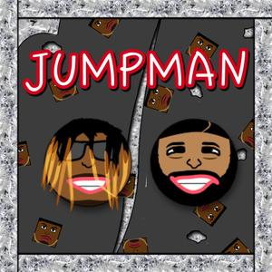 play Jumpman: The Game