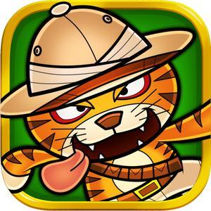play Jungle Rumble