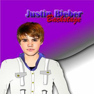 play Justin Bieber Backstage