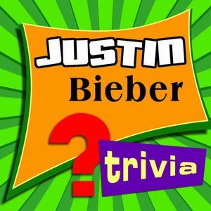 play Justin Bieber Trivia