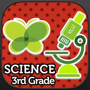 play Klu Science 2: Animals