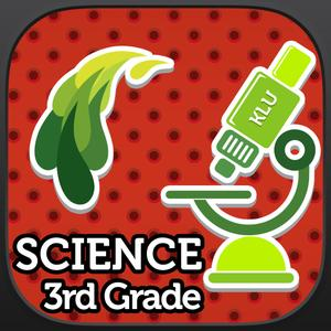 play Klu Science: Water And Weather
