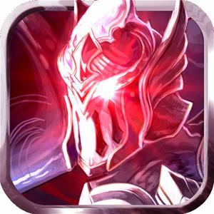 play Knight Attack Free