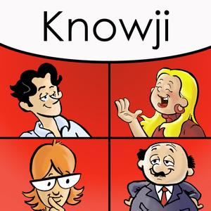 play Knowji Vocab 7-10, Sat, Gre, Asvab Audio Visual Vocabulary Flashcards With Spaced Repetition