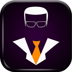 play Knowledge Master - General Knowledge Expert