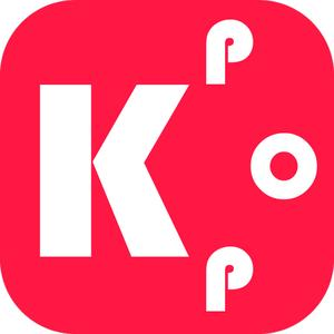 play Kpop Music Game