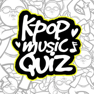 play Kpop Music Quiz (K-Pop Game)