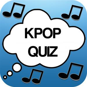play Kpop Quiz (K-Pop Game)