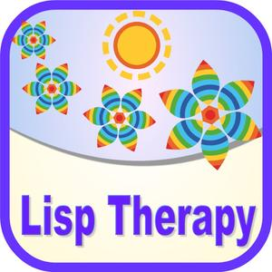 play Lisp Therapy