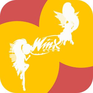 play Matching Skills For Winx Club Edition