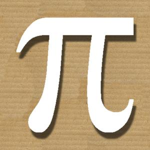 play Numbers Of Pi