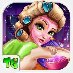 play Ny Fashionista Real Makeover