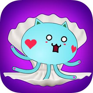 play Nyan-Jelly Get & Run