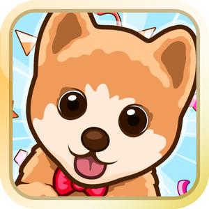 play Pets World™ - Your Own Pet Shop