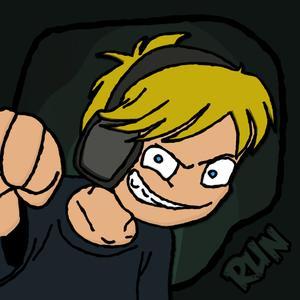 play Pewdiepie Run!!!