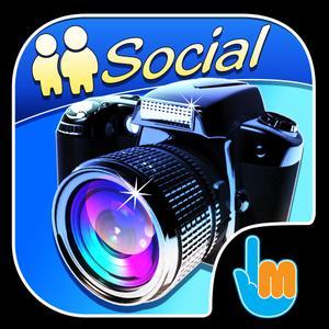 play Photo Hunt® Social Hd