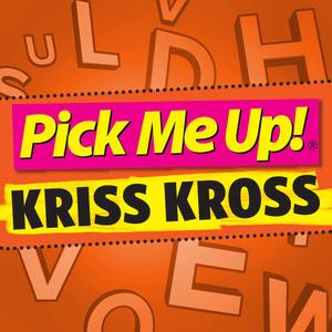 play Pick Me Up Kriss Kross