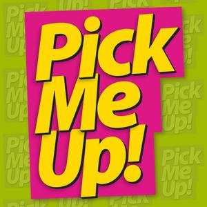 play Pick Me Up! Puzzles