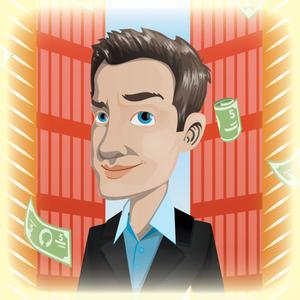 play Rising Billionaire - You Are The Next Billionaire, The Road To $ Riches And Money & Croft
