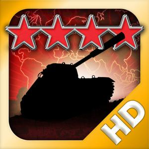 play Risk™: The Official Game For Ipad