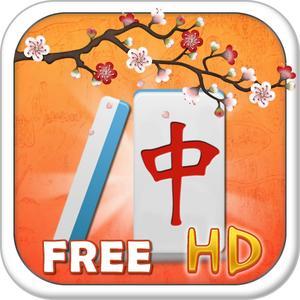 play Rivers Mahjong: Back To China Hd Free