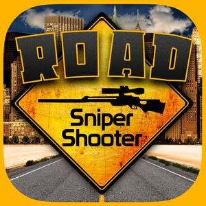 play Road Sniper Shooter
