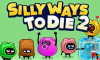 play Silly Ways To Die 2