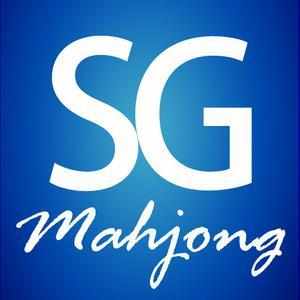 play Sg Mahjong Lite 新加坡麻将 免费版