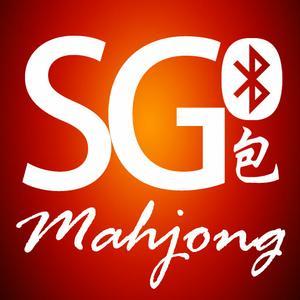 play Sg Mahjong 新加坡麻将