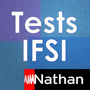 play Tests Ifsi Nathan