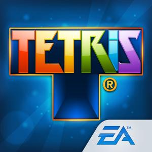 play Tetris® Free