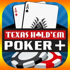 Free Texas Holdem No Limit