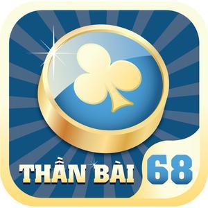 play Than Bai 68