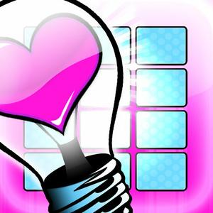 play That Memory Game Valentine'S Day Edition A Memory Matching Game Of Concentration