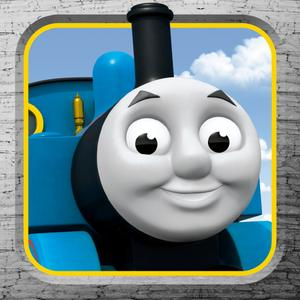 play Thomas & Friends: Lift & Haul — A Collection Of 6