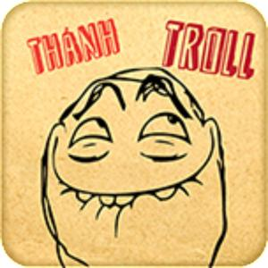 play Thánh Troll Pro