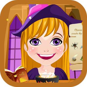 play Witch Nose Doctors