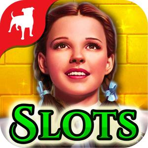 play online casino slots wizards win