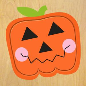 play Wood Puzzle Halloween