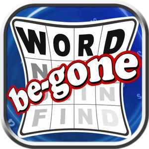 play Word Be-Gone