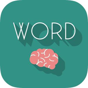 play Word Brain Puzzle