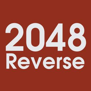 play 2048 Remade: The Reserve