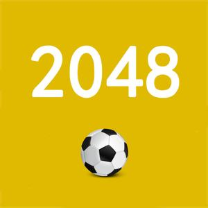 play 2048Ball-From Qualifiers To The Champion