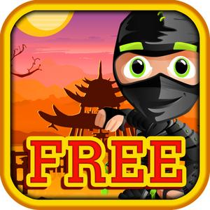 play 21 Lucky Blackjack Ninja In World Of Fortune Casino Game - Fun Clumsy Kid Hit The Jackpot Craze Free